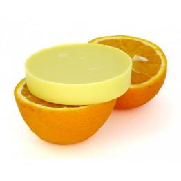 Массажная плитка Сладкий Апельсин