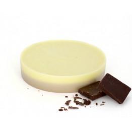Массажная плитка Жожоба и Шоколад