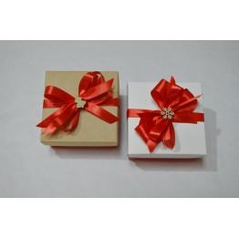 Красивая упаковка подарков в Минске. Образец 120