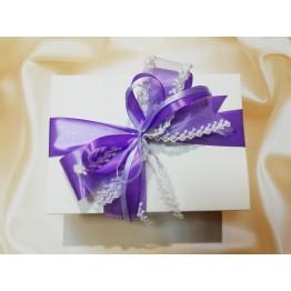 Упаковка подарков в Минске, Образец 16