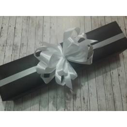 Красивая упаковка подарков в Минске. Образец 12