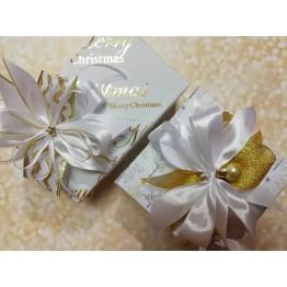 Красивая упаковка подарков в Минске. Образец 139