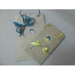 Упаковка подарков в Минске, Образец 77