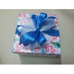 Упаковка подарков в Минске, Образец 79