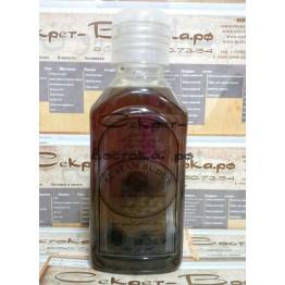 Антиоксидантный шампунь-гель для ослабленных волос на зеленом и красном чае с соком алоэ-вера барбадосского