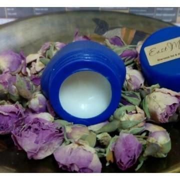 Антиперспирант-крем на розе марокканской, 30 гр., Бустан Будур