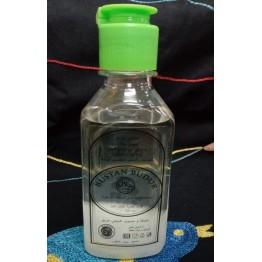 Водный алунитовый дезодорант на гидролате иланг-иланга, 175 мл., Бустан Будур