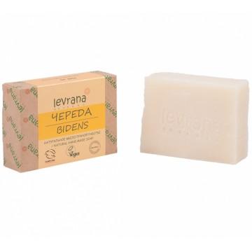 """""""Череда"""" натуральное мыло, Levrana"""