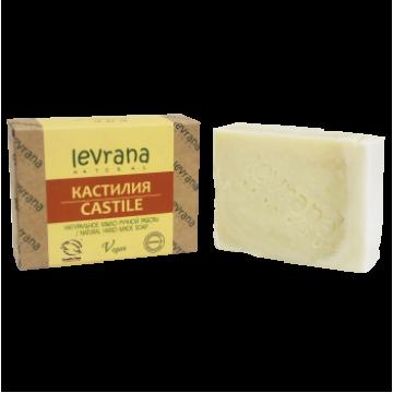 """""""Кастилия"""" натуральное мыло, Levrana"""