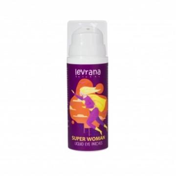 Жидкие патчи «Super woman»| Levrana