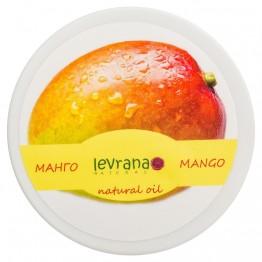 Манго баттер, Levrana