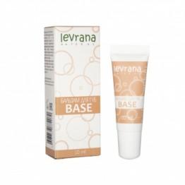 """Бальзам для губ """"Base"""", Levrana"""